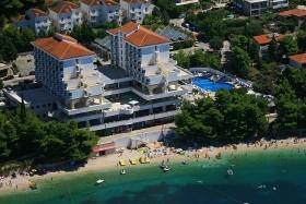 Hotelový Komplex Labineca - Hotel