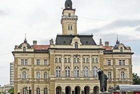 Slováci v Srbsku a Vojvodine