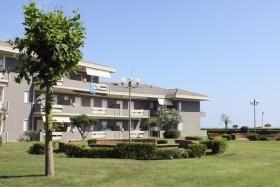 Rezidence Green Marine