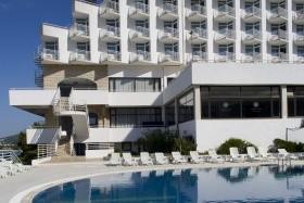 Hotel A Depandance Labineca