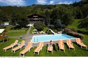 Gasthof Limberghof  Zell Am See