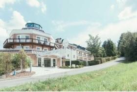 Maiers Hotel Schlafgut