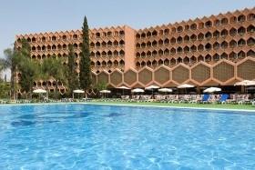 Atlas Asni Marrakech