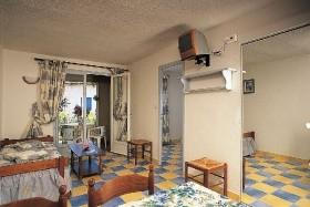 Rezidence Colombara – Cargese