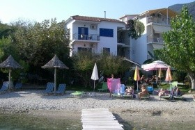 Hotel Christiana