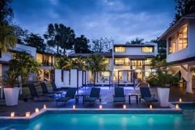 Blue Bay Villas Doradas - Ao