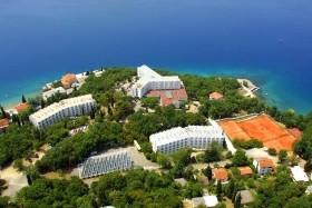 Hotel Marina/primorka **