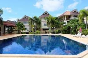 Lanta Village Resort