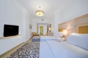 Toledo Hotel Amman