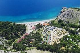 Bunculuka Fkk Camping Resort