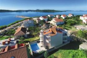 Vila Aquarius