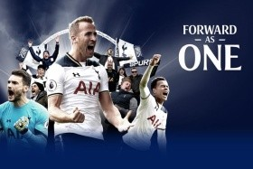 Tottenham - Wolverhampton
