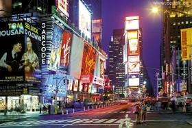 New York A Florida