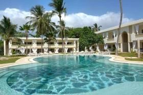 Sandies Malindi Dream Garden