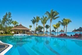 Le Meridien Ile Maurice