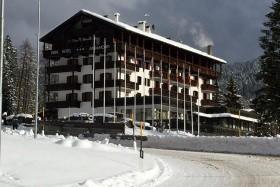 Park Hotel Miramonti ***