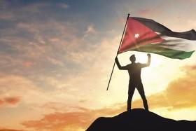 Jedinečné Jordánské Hášimovské Království