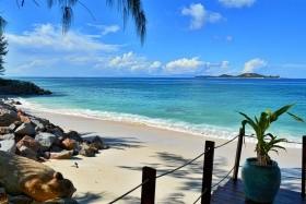 Castello Beach Resort
