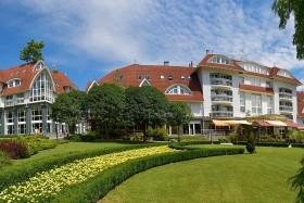 Hotel Mendan Spa