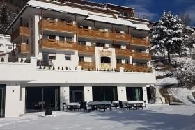 Hotel Rosenhof****