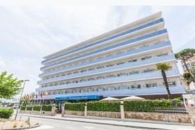Hotel Blue Sea Montevista - Hawai