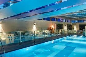 Holiday Inn Doha