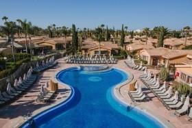 Hotel Dunas Maspalomas Resort