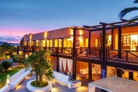 Hotel Santo Stefano Clubviaggi