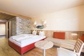 Jufa Hotel Annaberg-Bergerlebnis-Resort *** Superior