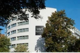 Hotel Victor''s Residenz Hotel Berlin Tegel *** Sup.