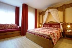 Hotel Bellaria ***S
