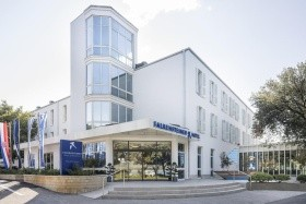 Falkensteiner Hotel Park Punat 4*, Krk