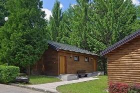 Plitvice Holiday Resort - Grabovac