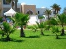 Aljazira Beach & Spa
