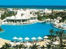 Riu Royal Garden Palace