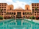 Hilton Ras Al Khaimah Resort & Spa (beach)