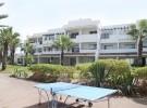 Clubhotel Riu Tikida Dunas