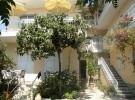 Apartmány a pokoje Theodoros