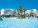 Zoraida Park & Garden Resort
