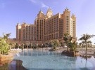 Atlantis The Palm