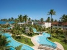 Royal Sand Gmbh (Ex. Secrets Royal Beach Punta Cana)