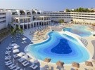 Andriana Princess Resort & Spa