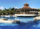 IFA Villas Bavaro Beach Resort