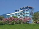 Hotel Blue Diamond Alya