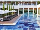 Sensimar Belek Resort and Spa