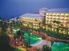 Ravindra Beach Resort a Spa