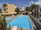 Maria - aparthotel