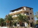 Apartmánový dům Aegean