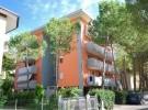 Rezidence Tiziano