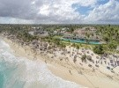 Grand Palladium Bavaro Resort&Spa